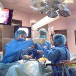 手術室(OR-CE)業務